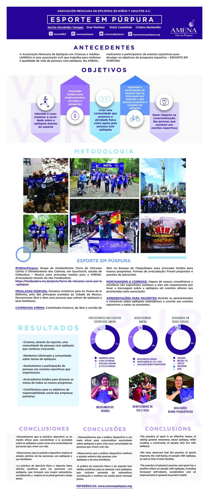 Esporte em púrpura_AMENA_JULIO25_ 2-02