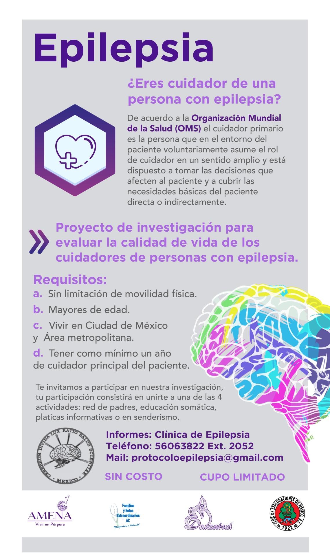 Epilepsiaposter-01