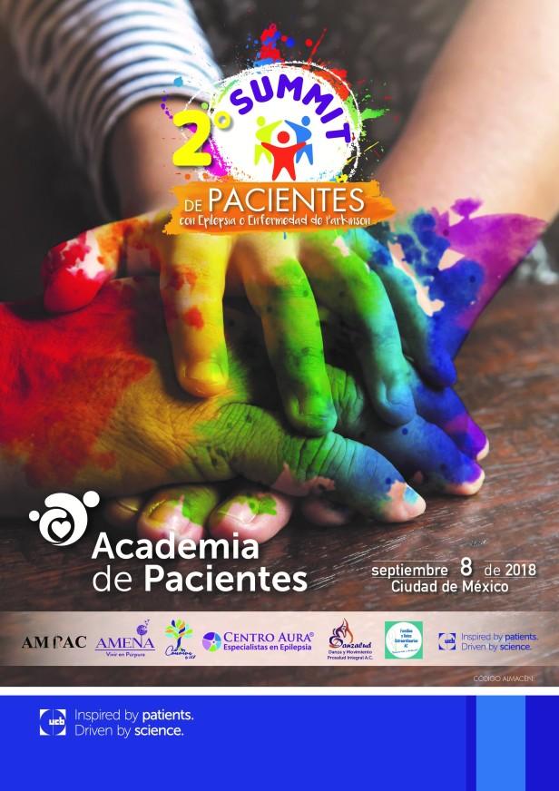 artes patient summit
