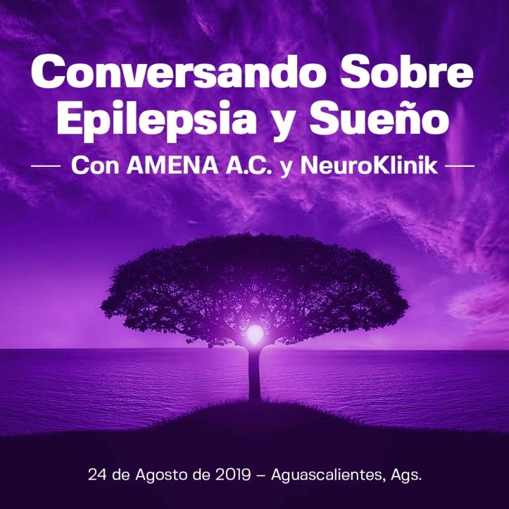 Amena_sueño04